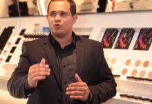 Empresário de sucesso lança Curso de Mentoria na área de Imigração